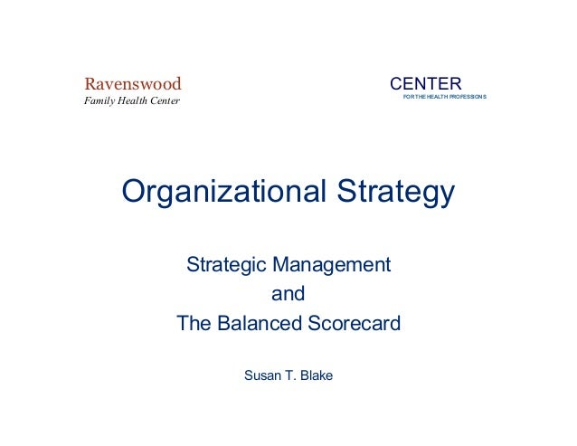 infosys balanced scorecard By attending the balanced scorecard   customer relationship scorecards – insights from infosys technologies customer relationship scorecards – insights from.