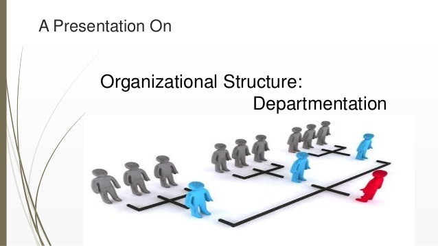 examples of departmentation by time Time is also a basis of departmentalization in may organization, especially,  where this method can be applied and examples of this method  reply delete.