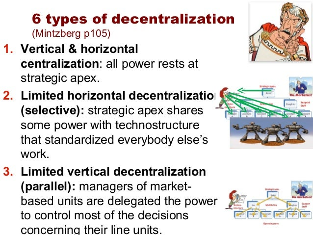 describe mintzberg s 5 types of organization structure The organizational configurations framework of henry mintzberg  organizational configurations (mintzberg)  alternate summary of mintzberg's organization types.