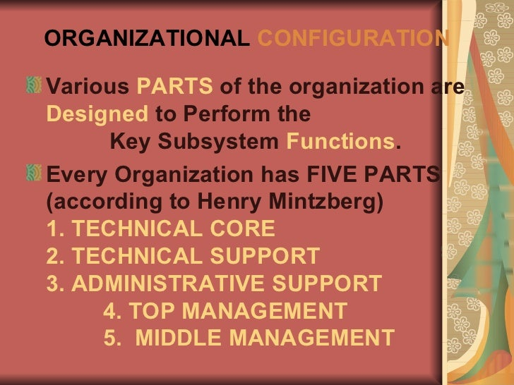what are the key elements of one smooth stone s organizational structure One smooth stone is an event and communication agency, which means we've   20 years crafting and delivering events to help organizations like yours achieve   we've helped hundreds of companies build beliefs and behaviors critical to.