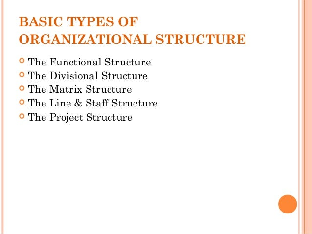 designing flexible organizational structures in dynamic Organizational structures and context of an organizational structure is always the main characteristics of a social network are its flexible structure.