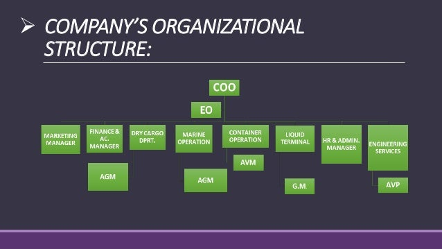 dell market structure Within dell's organisational sales and support divisions, the structure is quite typical of the technology sector - each division has a senior manager, who oversees the work of the division with a group of team leaders, who each have responsibility for a group of employees.