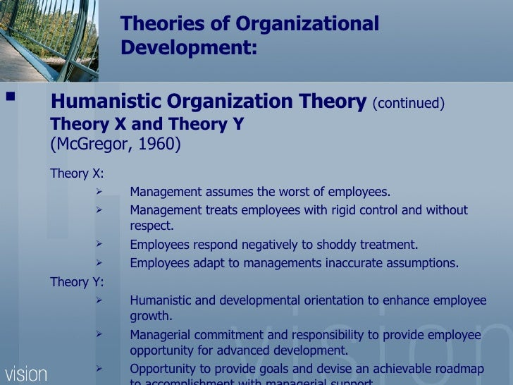 organizations as brains organizational theory Images of organization by gareth morgan chapter 4: organizations as brains  cybernetics leads to a theory of communication and learning that stresses a system.