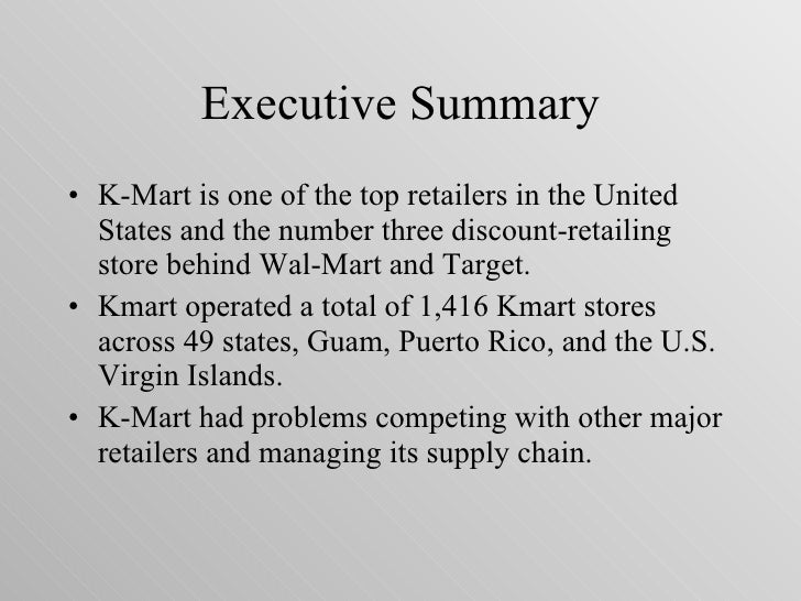 kmart organizational structure About us our history kmart opened australia's first discount department store in burwood, victoria in 1969 it was the beginning of a proud aussie icon that has revolutionised the way australians and new zealanders shop.