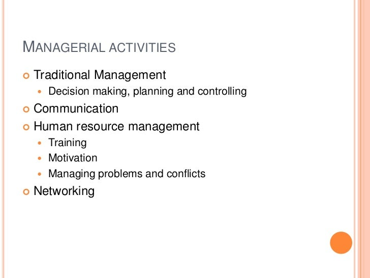 organisation behavior Our mba & emba courses include core courses on organisational behaviour  and electives on negotiations, power and politics, psychological issues in.