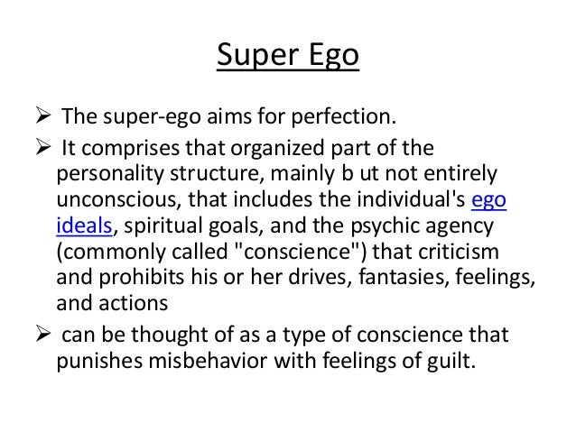 definition of the ego Looking for online definition of ego identity in the medical dictionary ego identity explanation free what is ego identity meaning of ego identity medical term.