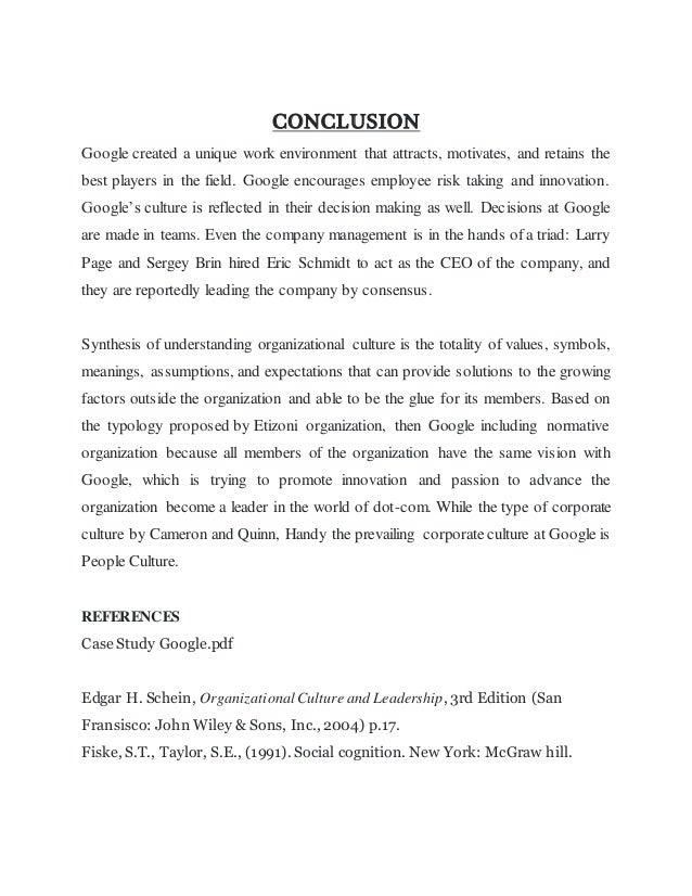 understanding organizational culture alvesson pdf