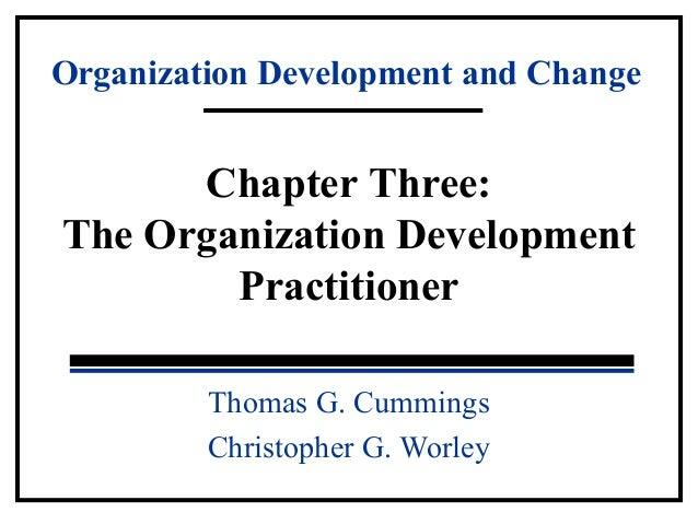 organization development vs organization change Evolution vs revolution: do you know the difference march 07 2013 0 comment evolution vs revolution:  within the context of the organization,.