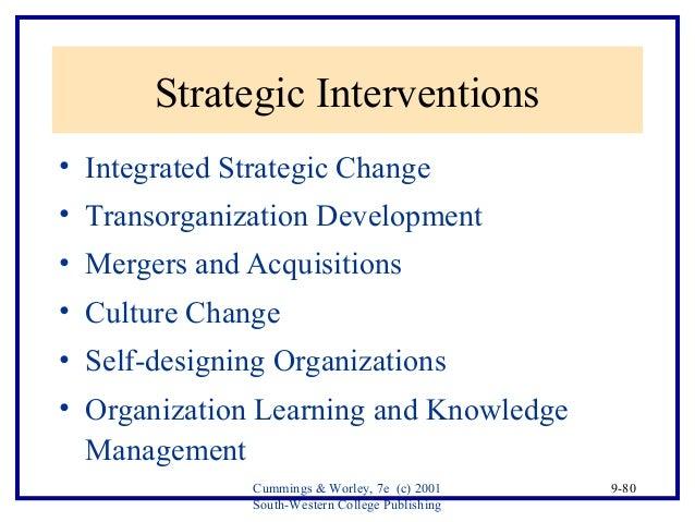 Organization development and change employee wellness 80 fandeluxe Choice Image