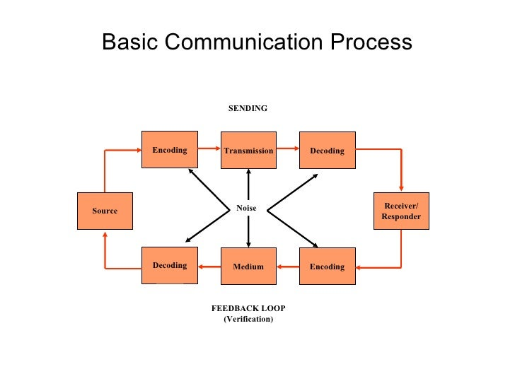 bl modes in the organization Rhetorical modes modes as pattterns of organization rhetorical modes are patterns of organization aimed at achieving a particular effect in the reader.