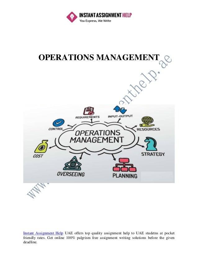 Telecharger business plan gratuit pdf picture 4