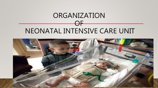 The intensive care unit manual free
