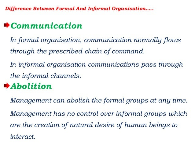 chain of command in organizational behaviour Exhibit 13-2 flat organizational structure • clear chain of command organizational behaviour.