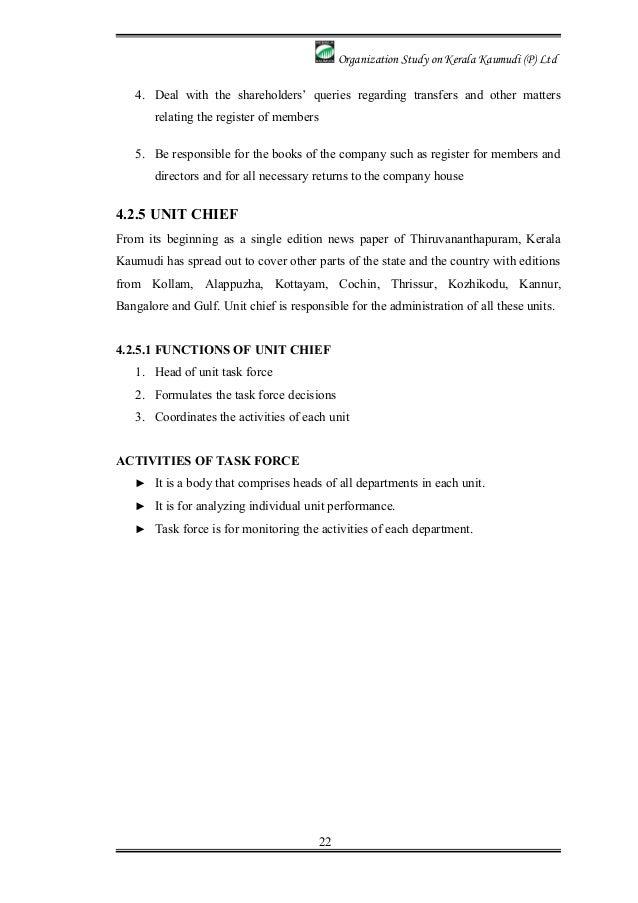 kerala kaumudi thrissur edition pdf