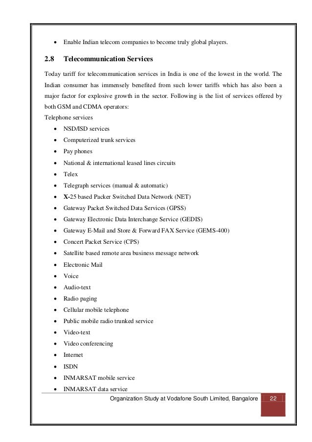 Study abroad with Study Overseas Global Pvt Ltd - Bangalore