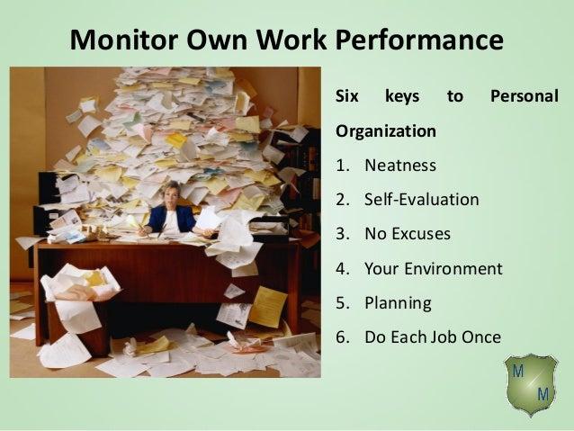 assessment manage personal work priorities and A ss seessmmeenntt ttaaskkss a ss seessoorr gguuiiddee manage personal work priorities and professional development assessment tasks.