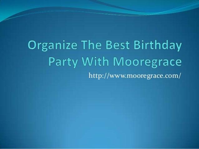http://www.mooregrace.com/