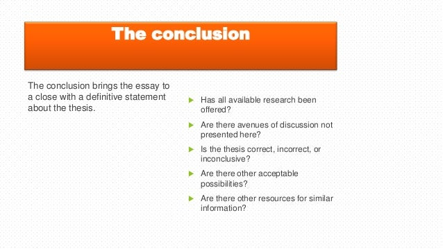 how is an essay organized There are many elements that must come together to create an excellent essay the topic should be clear and interesting the author's voice should come through, but not overwhelm, the piece and there should be no errors in grammar, spelling, punctuation, or capitalization another element that is.