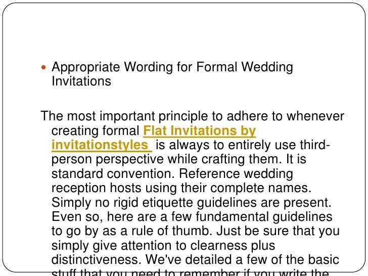 sentence for wedding card koni polycode co