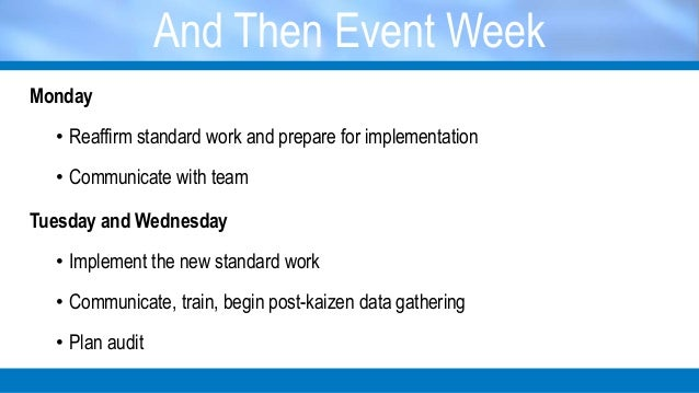 week 4 organizing work team doc Setting objectives leader guide   pre-work, required materials,  yourself and your team is a vital starting point in setting objectives.