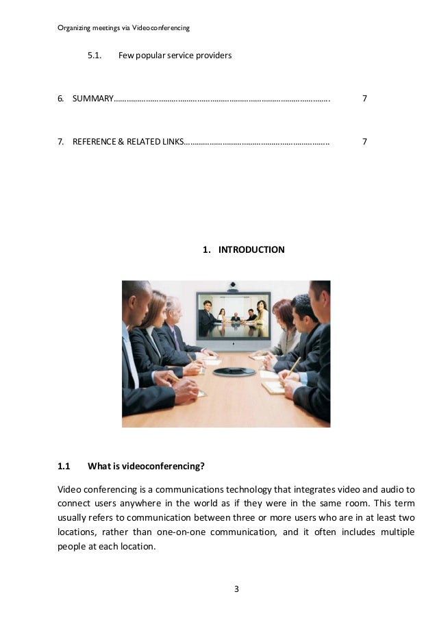 cons of videoconferencing 9 ways to take advantage of the benefits of video conferencing.