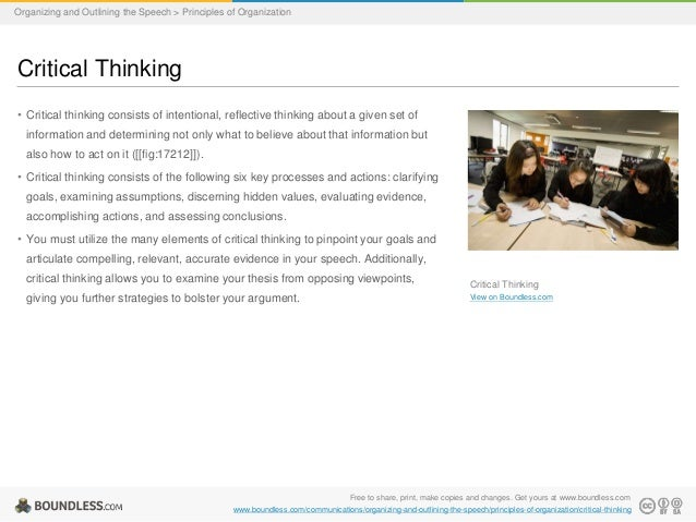 The Happiness Code   The New York Times Scribd         GUIDELINES ON HOW TO IMPROVE YOUR CRITICAL THINKING