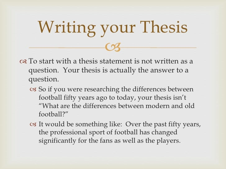 organizing thesis notes Research notes organization is imp for research projects learn about organizing research notes, reference materials, n citations with online tools.