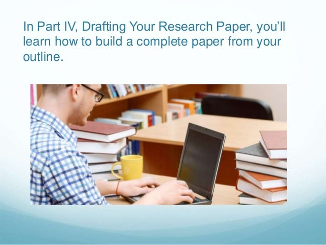 organizing information for research papers Writing series organizing research with note cards the note card system can be very useful when it comes to organizing information for a term paper or even a short two or three page paper.