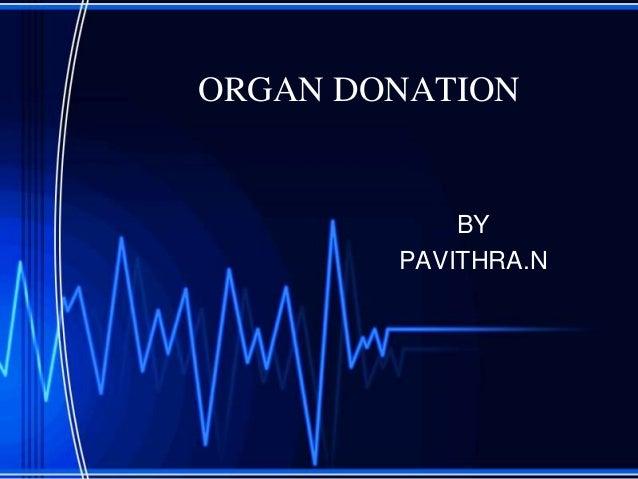 Organ donation by diogohugo.