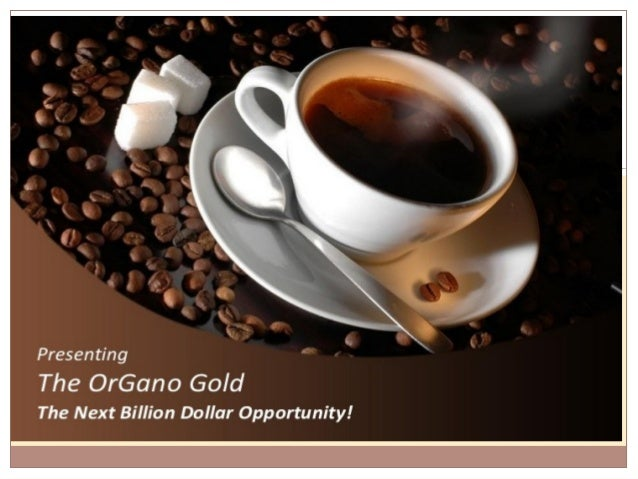 Do you Drink Coffee or Tea or knowsomeone who Does?www.jazzijava.organogold.comThe Right Time Have you ever dreamed of…....