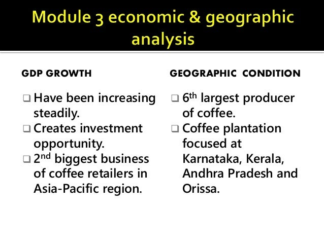 Thesis examples for history essays photo 4