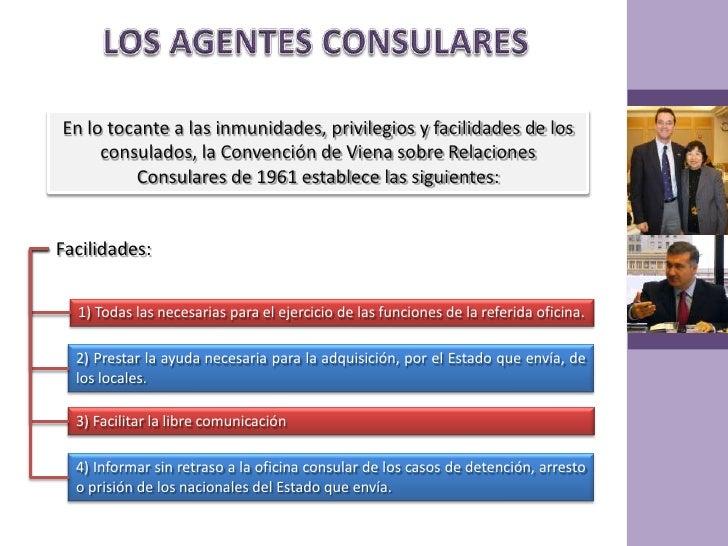 convencion de viena sobre relaciones diplomaticas 1961 pdf