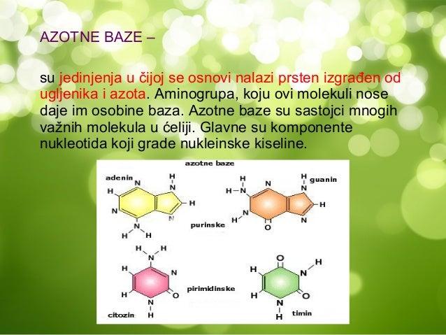Na osnovu fizičkih i hemijskih osobina masti se dijelena:Proste ili trigliceridi (loj, ulja, voskovi) su estritrohidroksil...