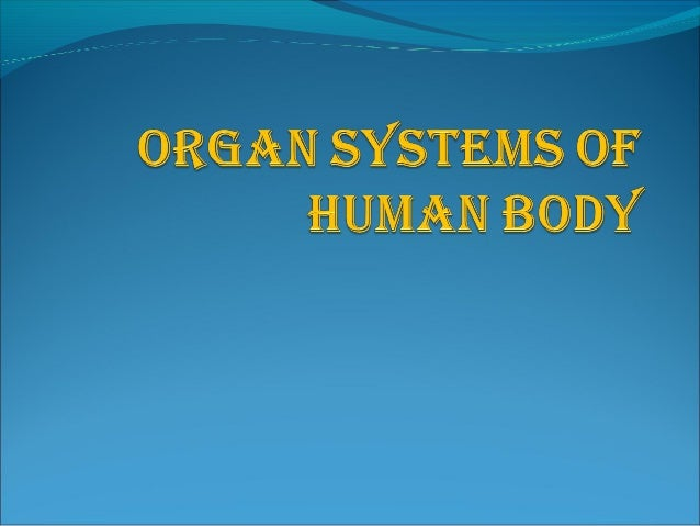 Introduction Cell- Basic structural and functional unit of a living organisms.