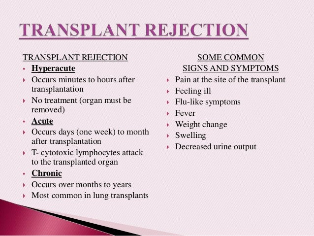 Organ Transplantation Ppt 56263976