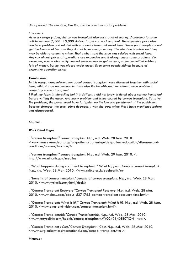 research paper on six sense technology Free sixth sense papers, essays, and research papers instead, the sixth sense technology can be used to immediately trace out the whole information about an object as soon as we see it [tags: introduction sixth sense is a unique technology composed of a webcam, projector, and a mobile central processing unit.
