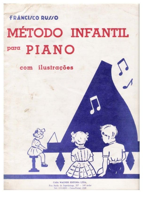 Você acha muitos álbuns no www.4shared.com Baixe também 4mil partituras no formato encore 21ESTUDOS_DE_JAZZ_PARA_CONTRABAI...