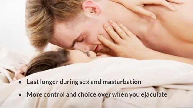 i cant ejaculate during sex