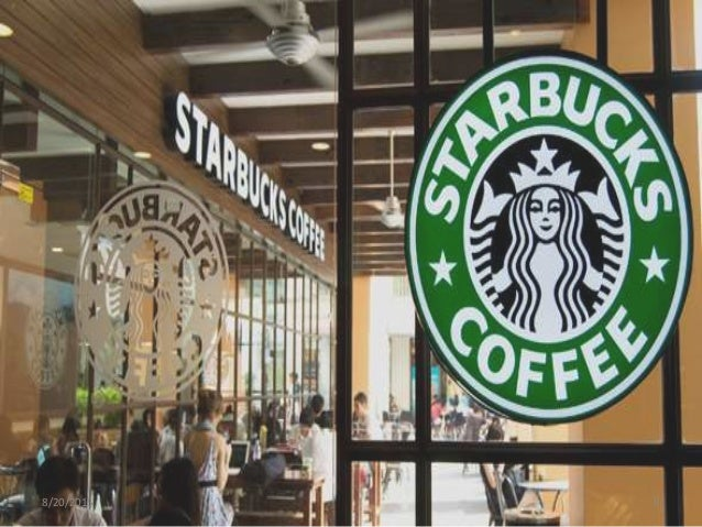 starbucks organizational behaviour If there is one company that should have failed in china, it would be starbucks china has thousands of years of history drinking tea and a.