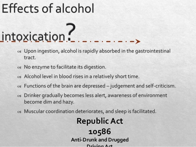 distillation of alcoholic beverages essay Contrary to packed glc method, distillation or stepwise dilution of samples were not necessary by the method developed in this study in conclusion, gas chromatography method is the most suitable and quick method for determination of ethanol contents in alcoholic beverages with complex alcohol contents and small sample amount.