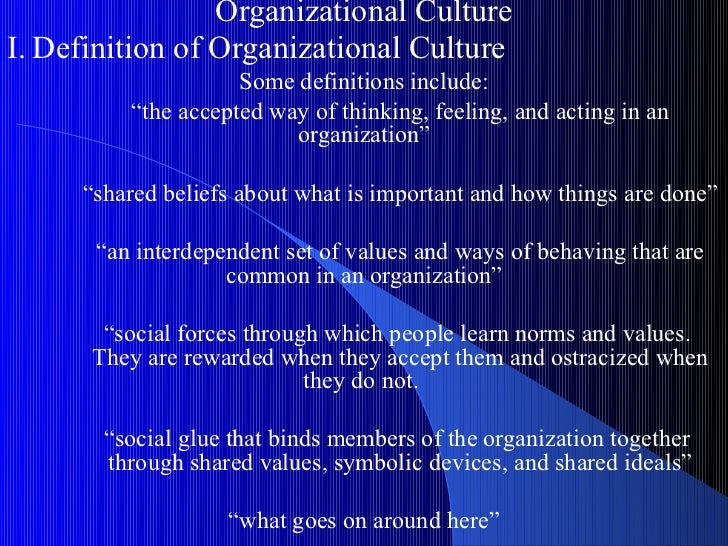 an introduction to symbolic interaction culture organizations and social structures are created thro Nevertheless, the emphasis in goffman's analysis, as in symbolic interactionism as a whole, is that the social encounter, and social reality itself, is open and unpredictable social reality is not predetermined by structures, functions, roles, or history (goffman 1958.