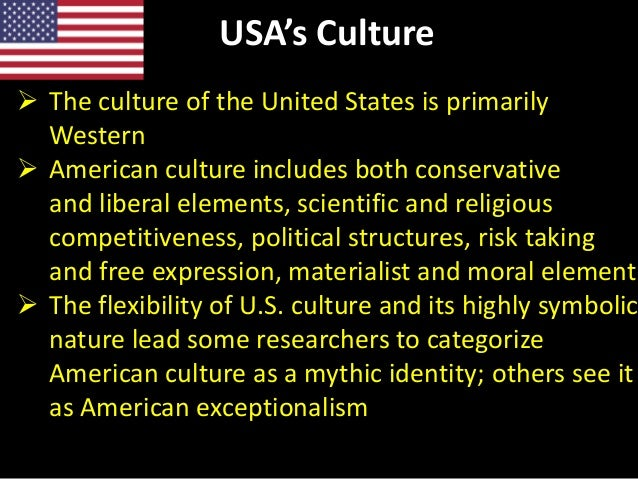 differences between german and american societies Mexican culture vs american culture there are several important cultural differences when it comes to the united states of america and what is officially known.