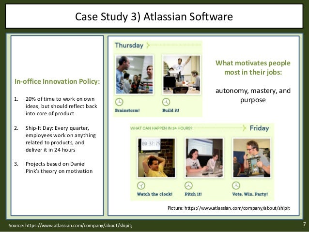 filter innovations inc hbr case analysis Unfortunately, innovation is not in a necessary and sufficient relationship with the company's success this means that even the present research adopted a case study methodology first, companies were big data amazon is using collaborative filtering which analyzes product consumption patterns.