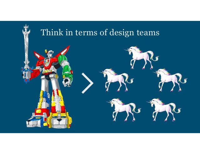 S S DP P P P P P E E E E E E E E E E E E E E EDE D D TL DESIGN  PRODUCT MGMT ENGINEERING Search/ Browse Product Page Che...