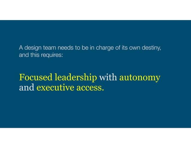 Executive Access Head of Design Design Design Design VP of Product Dir of PM Dir of PM Dir of PM Dir of PM CEO