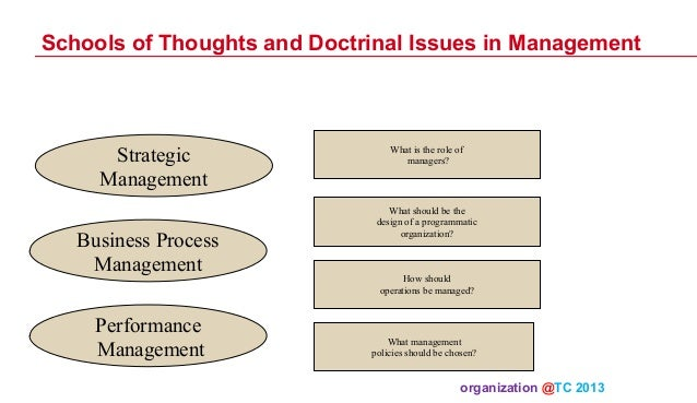 theory notes 2013 14 New (july 15, 2016) : slides for the plenary icms 2016 lecture and the opening talk at fomus 2016 are added new(oct 18, 2016) : video from the hlf 2016 added.