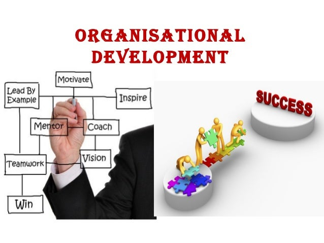 org development Talent and organizational development (tod) supports strategic, standardized  people development and retention initiatives, processes and programs that.
