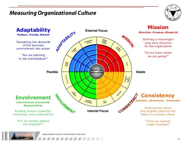 strong culture and organizational effectiveness Strong culture or secular cult the limits of a strong organizational culture modern managers are aware of the efficiency and effectiveness of strong.