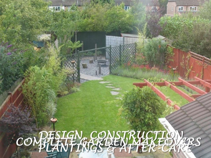 WE DESIGN, BUILD AND MAINTAIN BEAUTIFUL, ORGANIC GARDENS <br />DESIGN, CONSTRUCTION, <br />PLANTINGS & AFTER-CARE<br />COM...