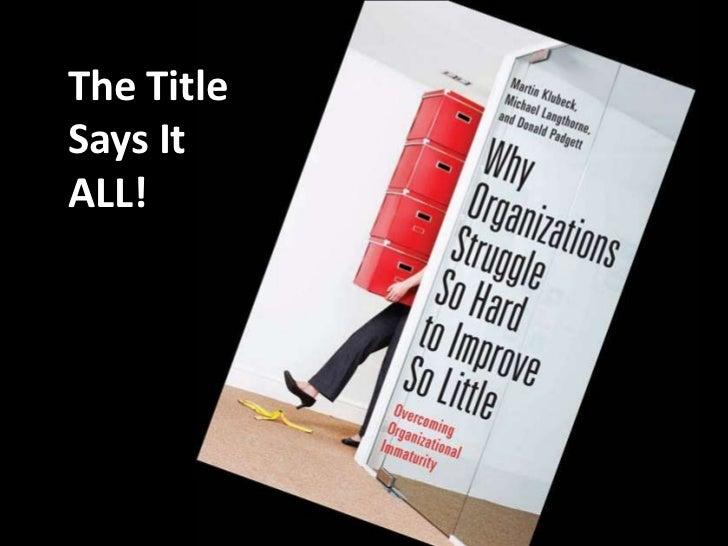 The TitleSays ItALL!